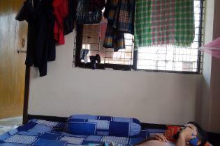 Seat rent in Uttar Badda,Akota Housing,Badda, Gulshan | 1  bed(s) | Dhaka | Baribodol.com, Best property rental platform in Bangladesh