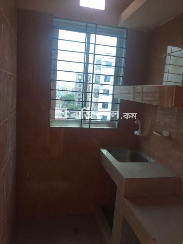Flat rent in Dhaka মোহাম্মদপুর, বাড়ি-৪/এ,রোড নং-১,ব্লক-সি,সাত মসজিদ হাউজিং,মোহাম্মদপুর ঢাকা
