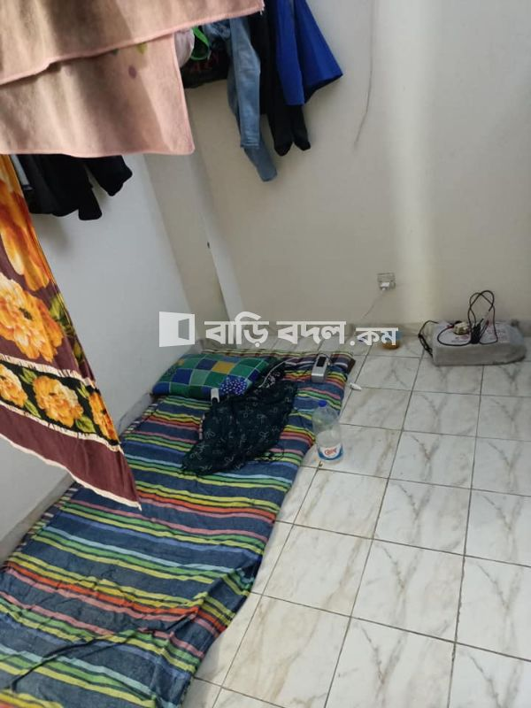 Seat rent in Dhaka পান্থপথ, পান্থাপথ স্কয়ার হসপিটালের পাসে