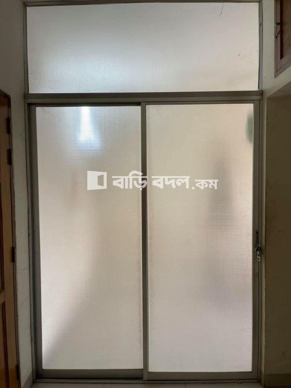 Flat rent in Dhaka ধানমন্ডি, রায়ের বাজার [ধানমন্ডি]