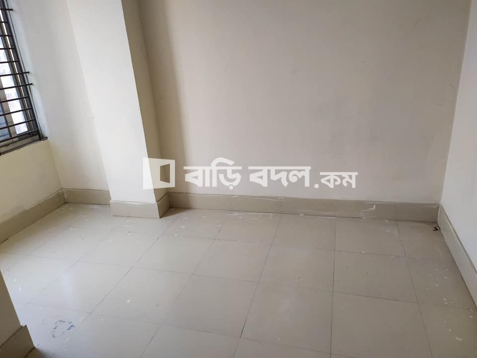 Sublet rent in Dhaka মোহাম্মদপুর, মোহাম্মদপুর বাস স্টান্ড সংলগ্ন।