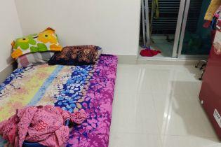 Sublet rent in Block c road 8 khilgaon | 1  bed(s) | Khilgaon | Baribodol.com, Best property rental platform in Bangladesh