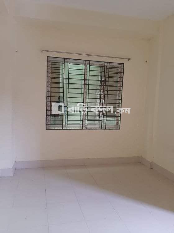 Flat rent in Mymensingh ময়মনসিংহ সদর, আলিয়া মাদ্রাসা, বলাশপুর,পাল পাড়া, (পালপাড়া মন্দিরের কাছে)