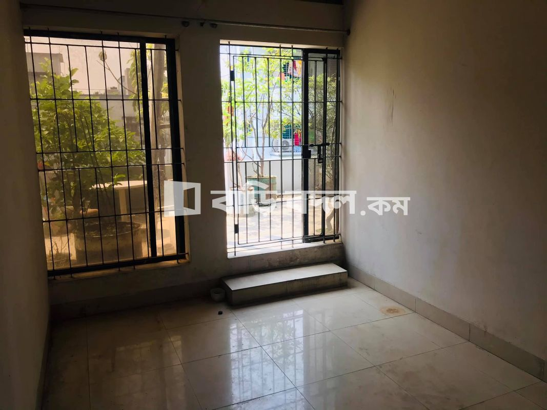 Seat rent in Dhaka নিকুঞ্জ, Road: 10 House: 30 Nikunja 2