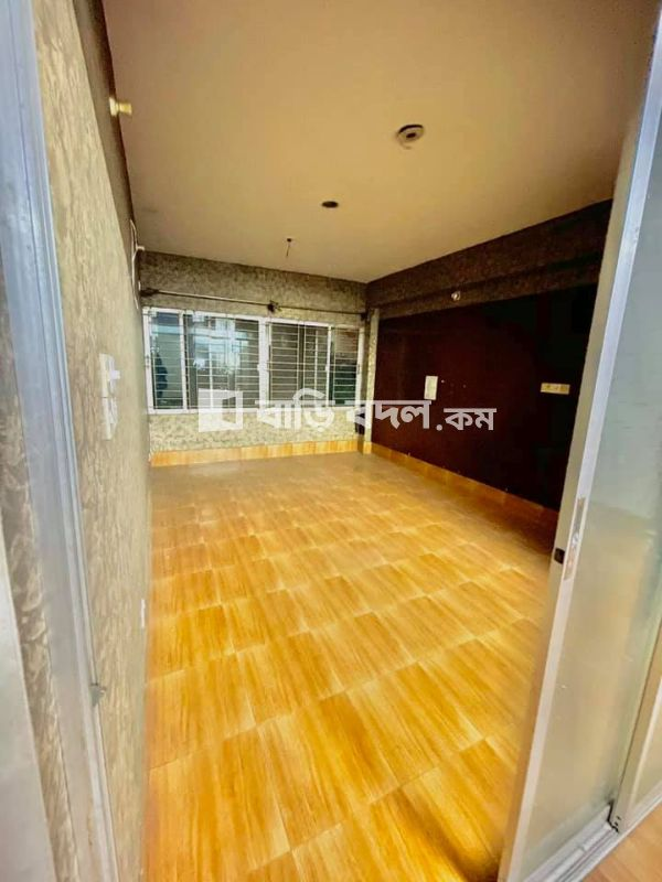 Seat rent in Dhaka বসুন্ধরা আবাসিক এলাকা, BLOCK B, BASHUNDHARA RESIDENTIAL AREA, DHAKA.