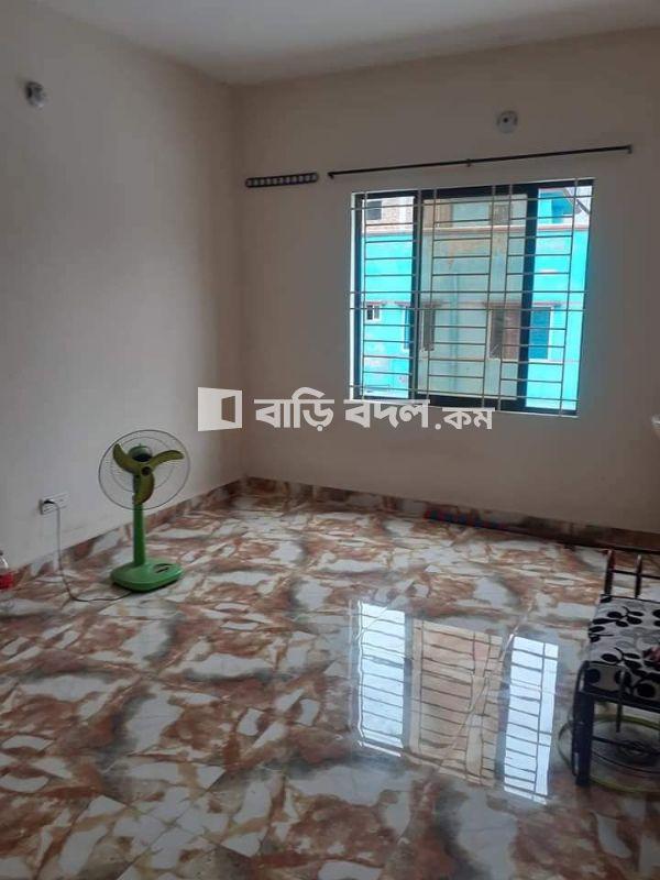 Flat rent in Dhaka তেজগাঁও, ১৭৬/এ/১, তেজকুনি পাড়া (স মিলের ঢালের নিকটে) , তেজগাঁও, ঢাকা।