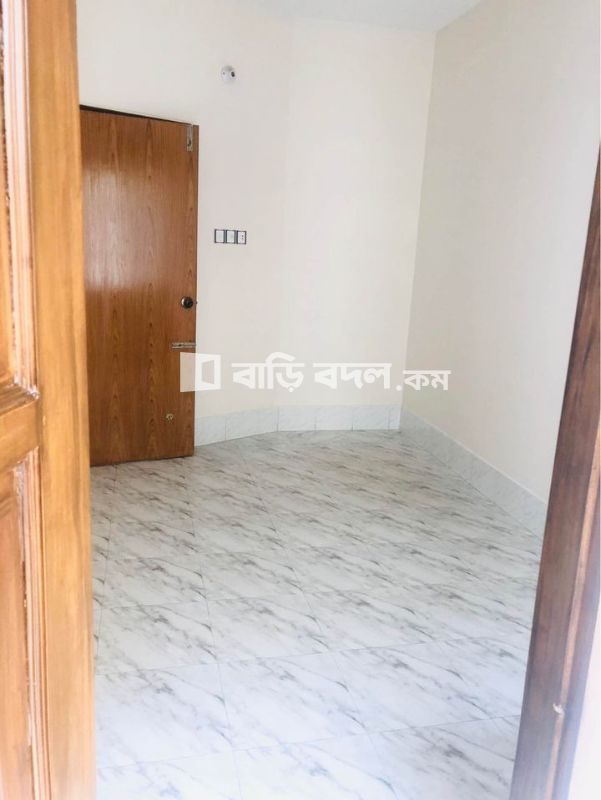 Sublet rent in   ফ্রি  স্কুল স্টীট  রোড,  কাঠাল বাগান  ২৫৫/২৫৭ A2  ডি .কে  নুর ভিলা।  | 1  bed(s) | Green Road | Baribodol.com, Best property rental platform in Bangladesh