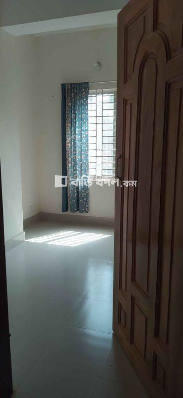 Sublet rent in Dhaka উত্তরা, বাউনিয়া মাদবরবাড়ি বাজার , জসিমউদ্দিন