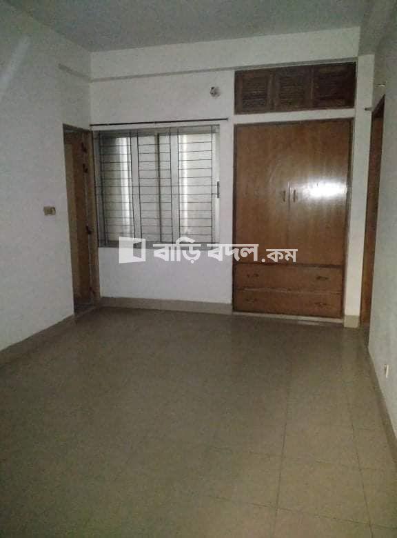 Seat rent in Dhaka খিলক্ষেত, Road # 11,House # 11,Nikunja 2,khilkhet,Dhaka