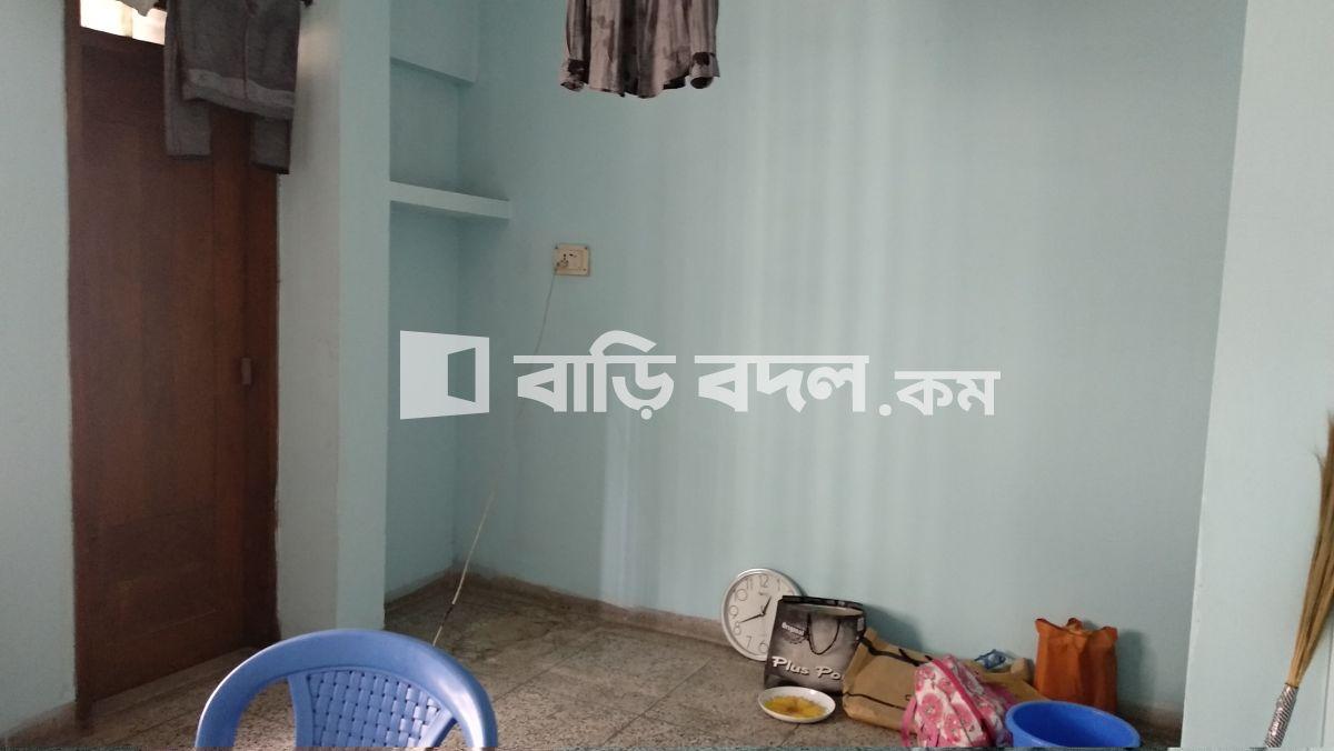 Seat rent in Dhaka আদাবর, আদাবর ১ নং রোড ঢাকা হাউজিং।