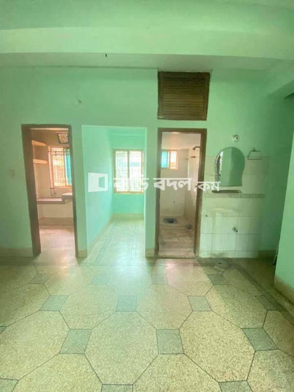 Flat rent in Dhaka বনশ্রী,  দক্ষিণ বনশ্রী  তে