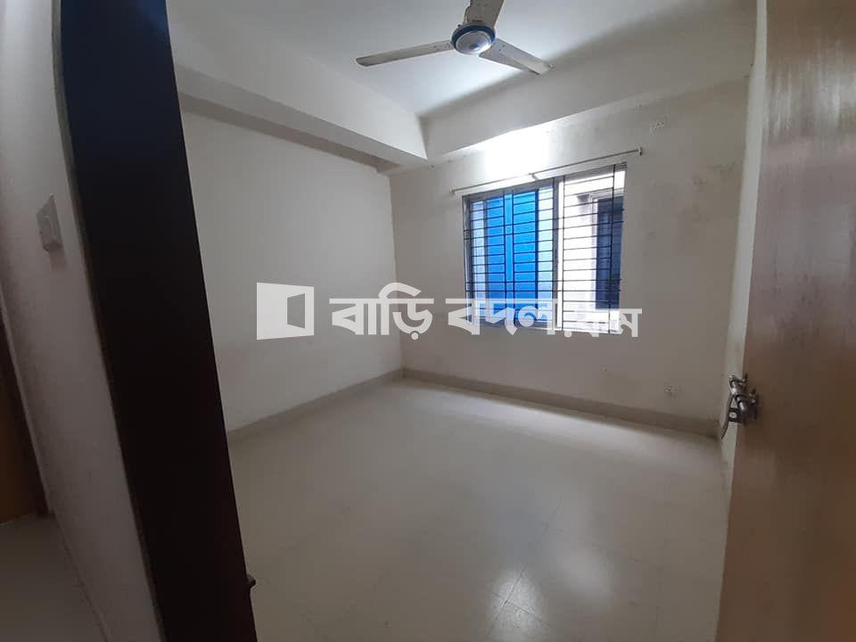 Flat rent in Dhaka মোহাম্মদপুর, শেখেরটেক ৮ নং রোড বাজার সংলগ্ন,মোহাম্মদপুর।