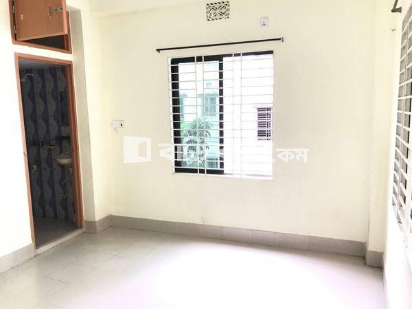 Flat rent in Mymensingh , ময়মনসিংহ মেডিকেল কলেজ হাসপাতালের নিকটে, মূল সড়কের পাশেই ৪২/এফ-৫, বাঘমারা রোড [ ভাটিকাশর গোরস্থান গেইট-এর বিপরীতে ] ২য় তলায়