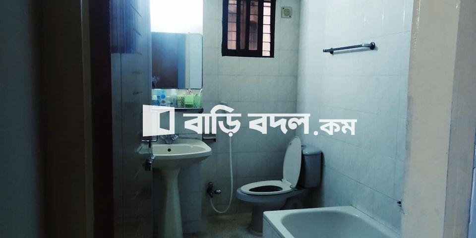 Seat rent in মালিবাগ  মৌচাক মার্কেট  সংলগ্ন / ফরচুন মার্কেট এর বিপরীতে মেইন রাস্তার পাশে। | 1  bed(s) |  | Baribodol.com, Best property rental platform in Bangladesh