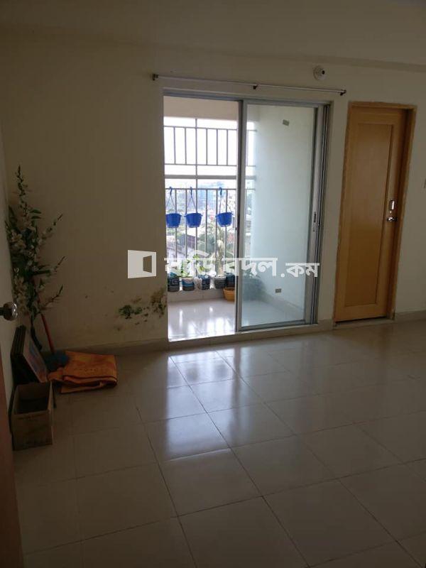 Flat rent in dhaka টাং রোডের পাশে।   1  bed(s)   Chattogram Sadar   Baribodol.com, Best property rental platform in Bangladesh