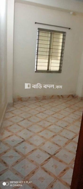 Sublet rent in 31/1 ডুরি আঙ্গুর লেন লালবাগ রোড ছোট ভাট  মসজিদ ও ক্রিসেন্ট  ক্লাব সংলগ্ন  ,ঢাকা 1211   1  bed(s)   Old Dhaka   Baribodol.com, Best property rental platform in Bangladesh