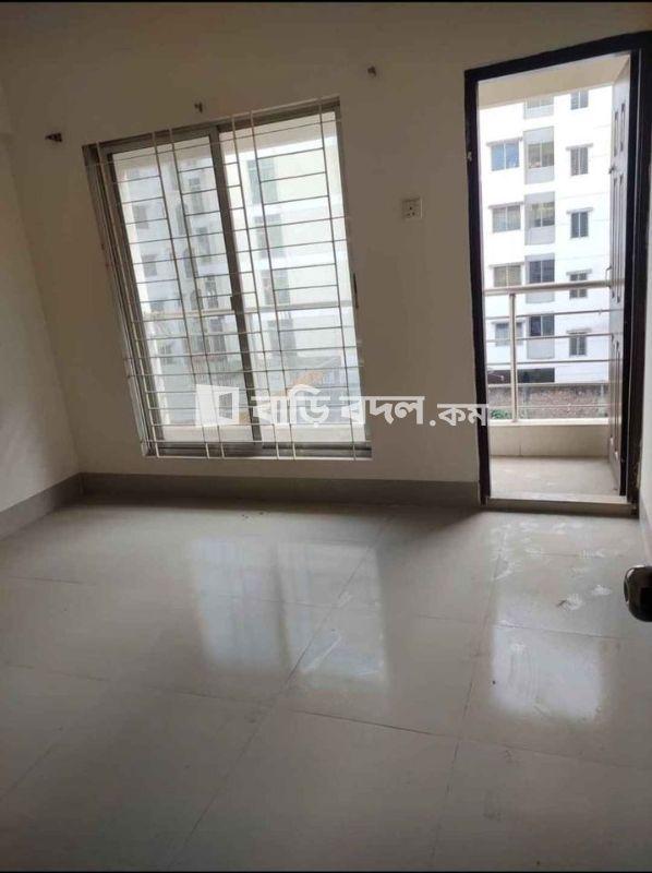Sublet rent in C Block,Road 2 | 1  bed(s) | Bashundhara RA | Baribodol.com, Best property rental platform in Bangladesh
