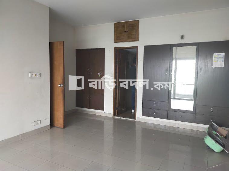 Flat rent in Banani | 3  bed(s) | Banani | Baribodol.com, Best property rental platform in Bangladesh