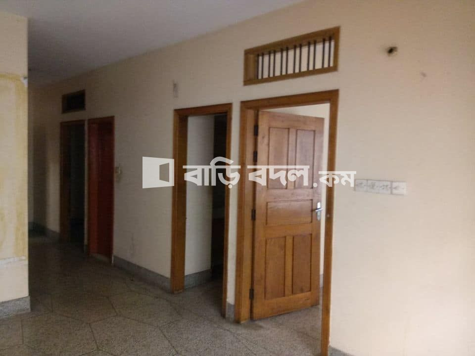 Flat rent in Chattogram চট্রগ্রাম সদর, Sugandha Housing Society, panchlish , Chittagong.