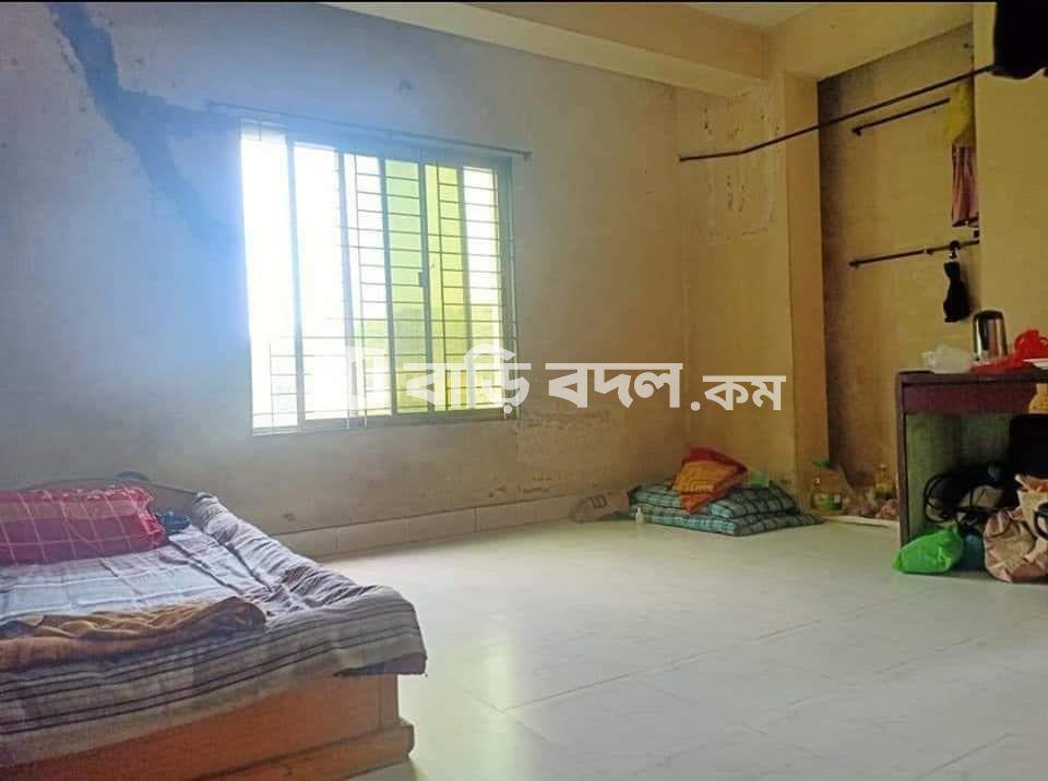 Seat rent in Chattogram চট্রগ্রাম সদর, রোজ ভেলী আবাসিক,পশ্চিম খুলশী,বাংলাদেশ টেলিভিশনের বিপরীতে।।