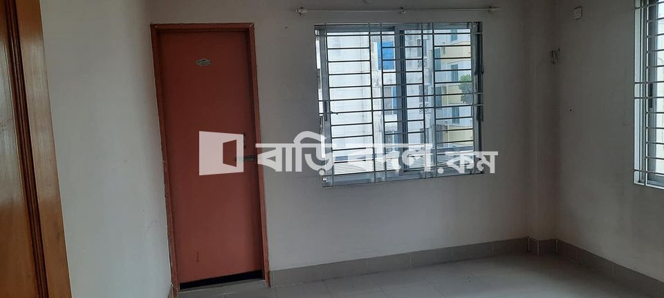 Flat rent in  Bashundhara R/A, Block- G, Road- 19, House- 838. | 2  bed(s) | Bashundhara RA | Baribodol.com, Best property rental platform in Bangladesh