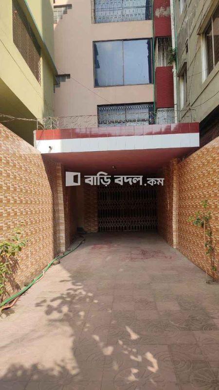 Seat rent in Dhaka , শ্যামলী প্রিন্স বাজারের ঠিক পিছনে গোল্ডেন স্ট্রীট।