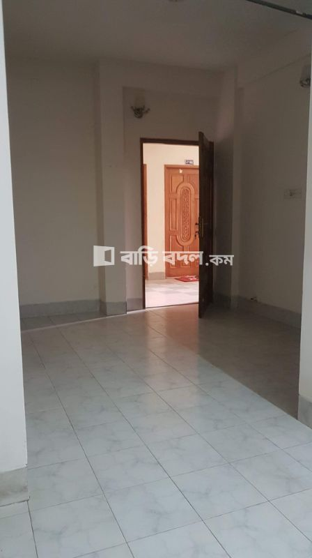 Flat rent in Dhaka মিরপুর ১০, অর্কিড, বাড়ি ১৩,রোড ৮,ব্লক এ,মিরপুর অরিজিনাল ১০