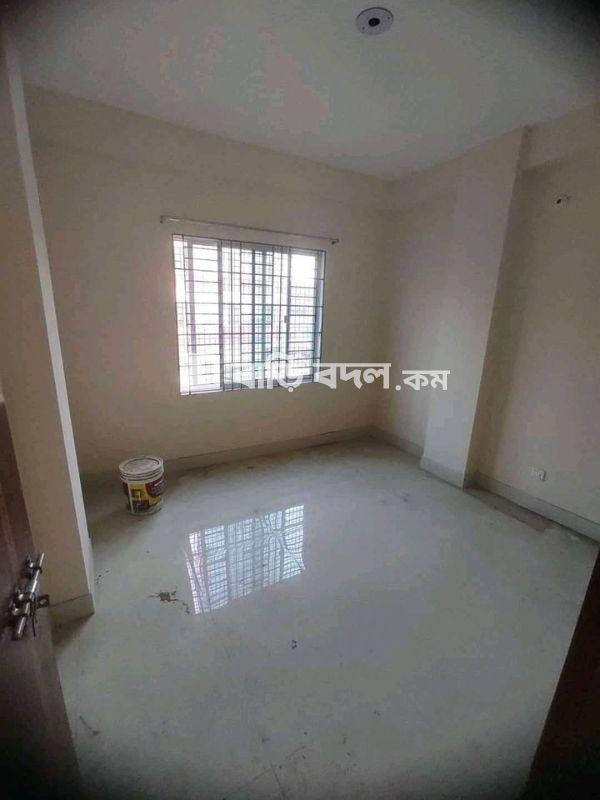 Flat rent in Dhaka মোহাম্মদপুর, বাড়ী নং ২৮ , রোড নং ১/বি, ব্লক- বি, নবোদয় হাউজিং সোসাইটি, মোহাম্মদপুর, ঢাকা ৷(নবোদয় লোহার গেটের পার্শ্বে)