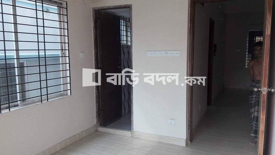 Flat rent in Dhaka মোহাম্মদপুর, নবোদয় হাউজিং (Naboday Housing,Mohammadpur) House#13,Road#09,Block#A {মোহাম্মদীয়া হাউজিং সোসাইটি ৬ নং রোড এর কাছে-শিয়া মসজিদ থেকে হাটাপথ ১০/১২ মিঃ},(মো:পুর)।