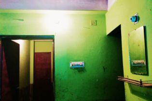 Flat rent in Dhaka সেনানিবাস, ৯৫/৬ এ বাইগারটেক আজিজ মার্কেট ঢাকা ক্যান্টনমেন্ট ঢাকা ১২০৬ মোবাইল:01642090970