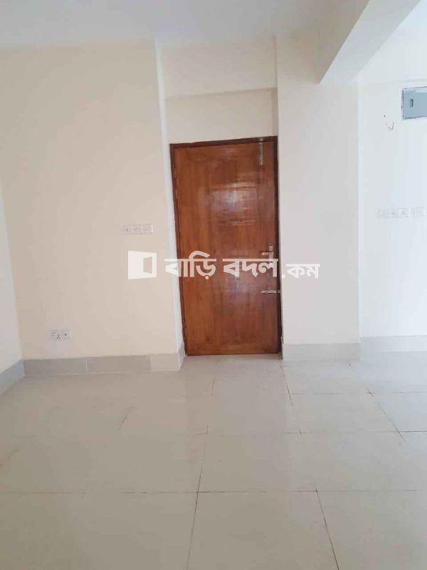 Flat rent in Dhaka মোহাম্মদপুর, মনসুরাবাদ হাউজিং অ্যাডাবোর, Dhakaাকা (মনসুরাবাদমুনসুরাবাদ জামে মসজিদের নিকটে)  রোড নং: 08  বিল্ডিং নং: 47  ব্লক: ডি / 05  অ্যাডাবোর, Dhakaাকা