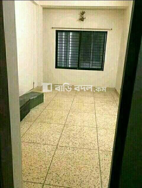 Seat rent in Dhaka নিকুঞ্জ, Road 01, House 06, Nikunja2