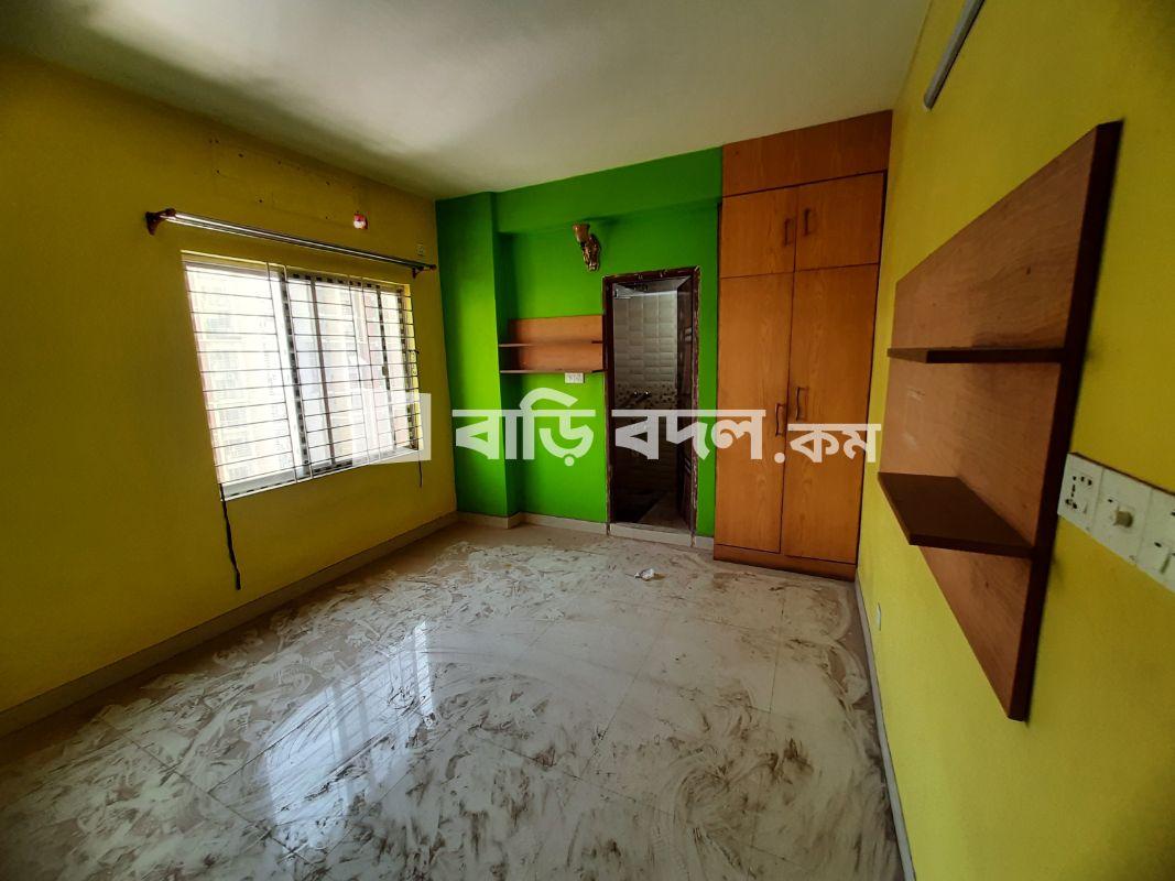 Flat rent in Dhaka আদাবর, House no# 22&25, road no#06,  block g,  Shaymoli housing (2nd project) , adabor, dhaka.