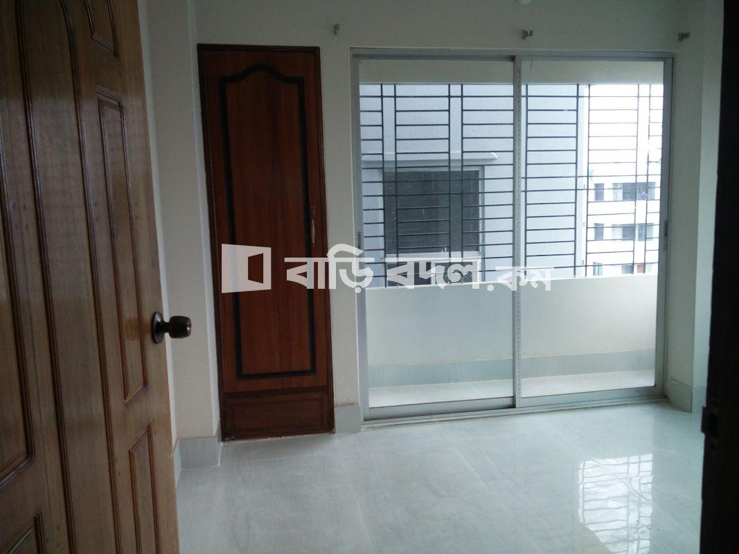 Flat rent in  বাসা নং-৭, রোড নং-২২, রূপনগর আ/এ, মিরপুর, ঢাকা | 2  bed(s) | Mirpur | Baribodol.com, Best property rental platform in Bangladesh