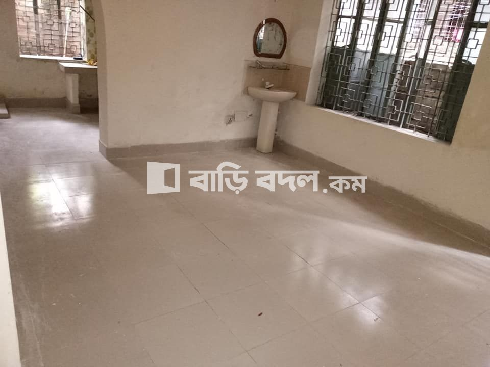 Flat rent in Dhaka মিরপুর, দক্ষিণ মনিপুর,মিরপুর,ঢাকা-১২১৬ কাজিপাড়া, শেওড়াপাড়া,মিরপুর ৬০ ফিট বারেক মোল্লার মোড় থেকে বাসা অনেক কাছে