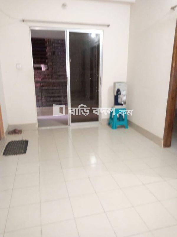 Seat rent in Dhaka মিরপুর, পূর্ব মনিপুর ,মিরপুর ,আল হেলাল হাসপাতাল এর সামনে ।