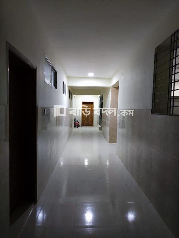 Flat rent in Dhaka মিরপুর, গ্রীন ভ্যালি, ২০/৬ উত্তর মানিকদী, মাস্টারটেক, ঢাকা ১২০৬