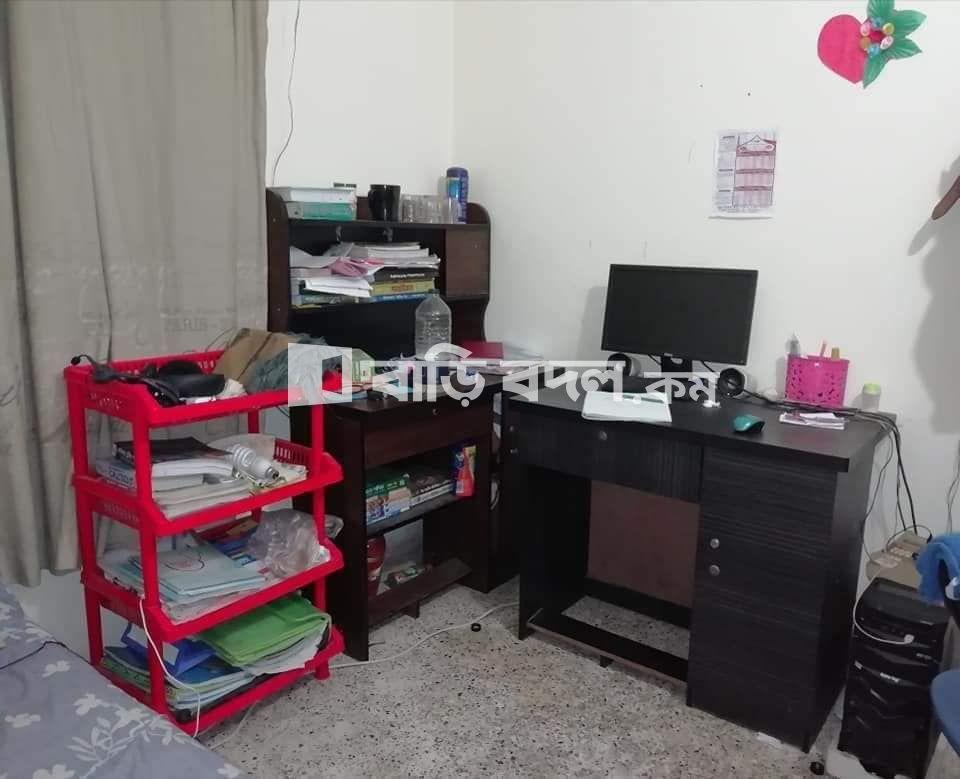 Seat rent in Dhaka উত্তরা, রোড নাম্বার ৮,সেক্টর ১৩,উত্তরা ১২৩০,  ঢাকা।