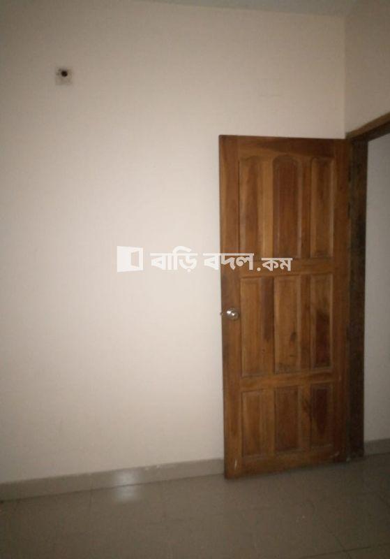 Sublet rent in Dhaka রামপুরা, ওমর আলী লেন, রামপুরা, বেটার লাইফ হসপিটালের উল্টো দিকে, মীরবাগ নতুন রাস্তার পার্শ্বে। হাতিরঝিল (মধুবাগ) ব্রিজ থেকে ১০ মিনিট এবং রামপুরা সুপার মার্কেট  থেকে ৫ মিনিটের দূরত্ব।
