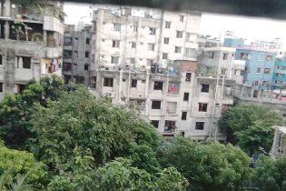 Sublet rent in Uttar Badda | 1  bed(s) | Dhaka | Baribodol.com, Best property rental platform in Bangladesh
