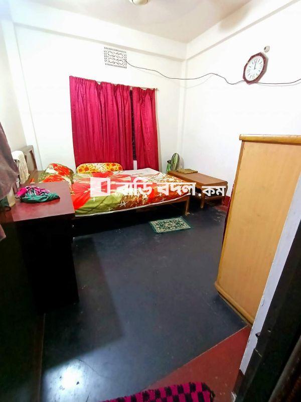 Sublet rent in Dhaka যাত্রাবাড়ি, 72/4 c north jatrabari surjokomol road