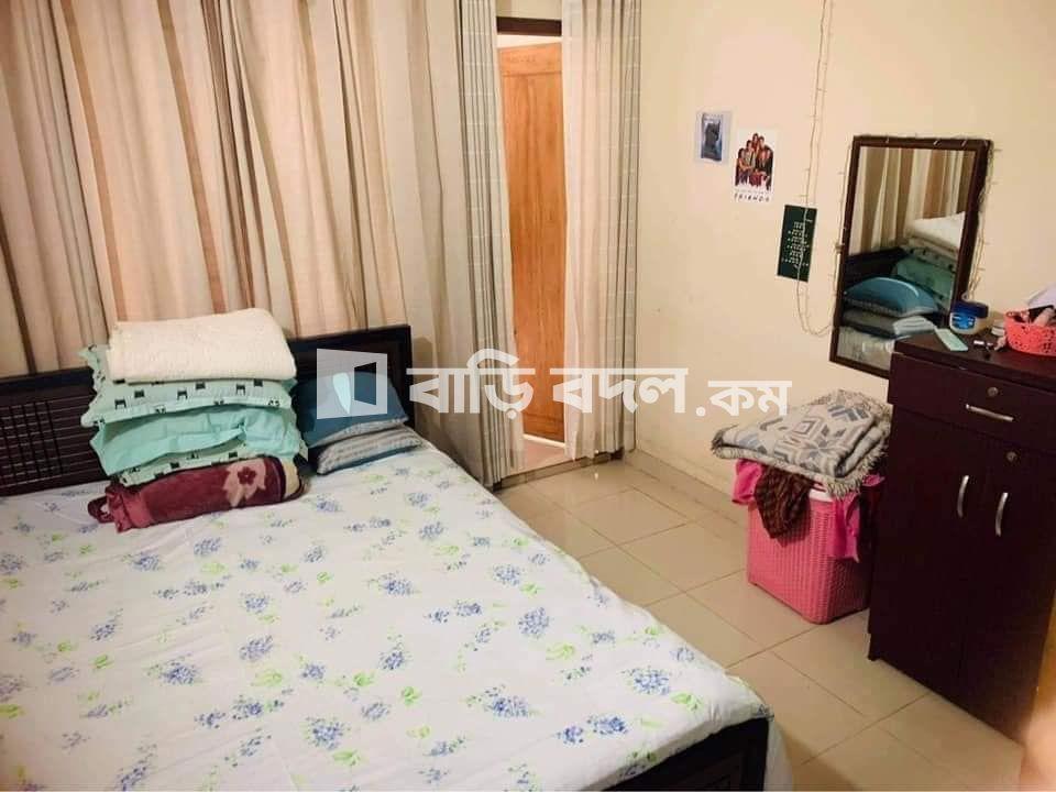 Sublet rent in Dhaka মোহাম্মদপুর, মোহাম্মদপুর ,নবোদয় কাচা বাজারের সাথেই বাসা , জাপান গার্ডেন বা শিয়া মসজিদ থেকে রিকশাভাড়া ১০/১৫ টাকা।