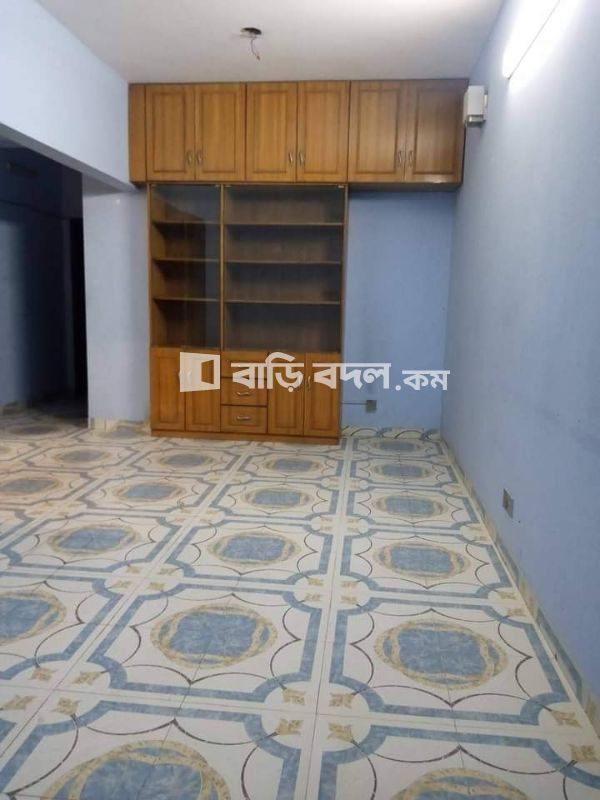 Seat rent in Dhaka মোহাম্মদপুর, শেখেরটেক ১০ নাম্বার রোড