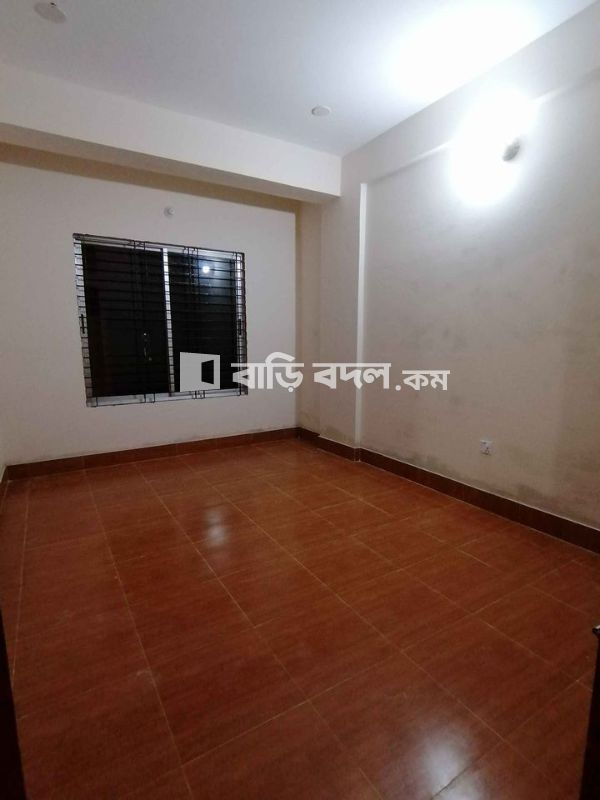 Flat rent in Dhaka বসুন্ধরা আবাসিক এলাকা, ka-66/5a, Kuril chowrasta, Nurani Masjid road. Map in First pic