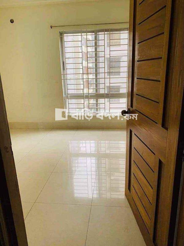 Sublet rent in Dhaka বসুন্ধরা আবাসিক এলাকা, block :d,rd:9,house:299
