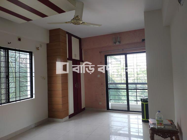 Flat rent in Dhaka বনানী, Banani
