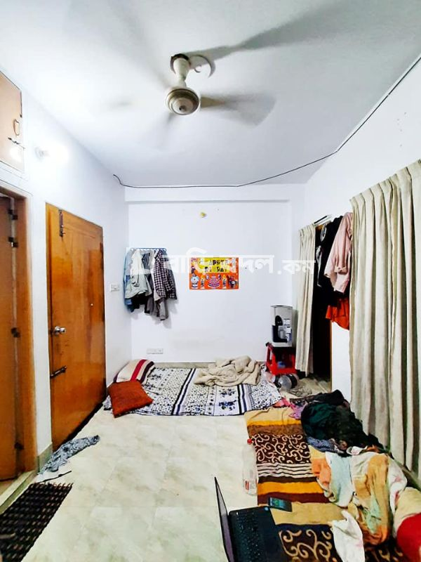 Seat rent in Dhaka মোহাম্মদপুর, ৪২, শের শাহসূরী রোড, মোহাম্মদপুর