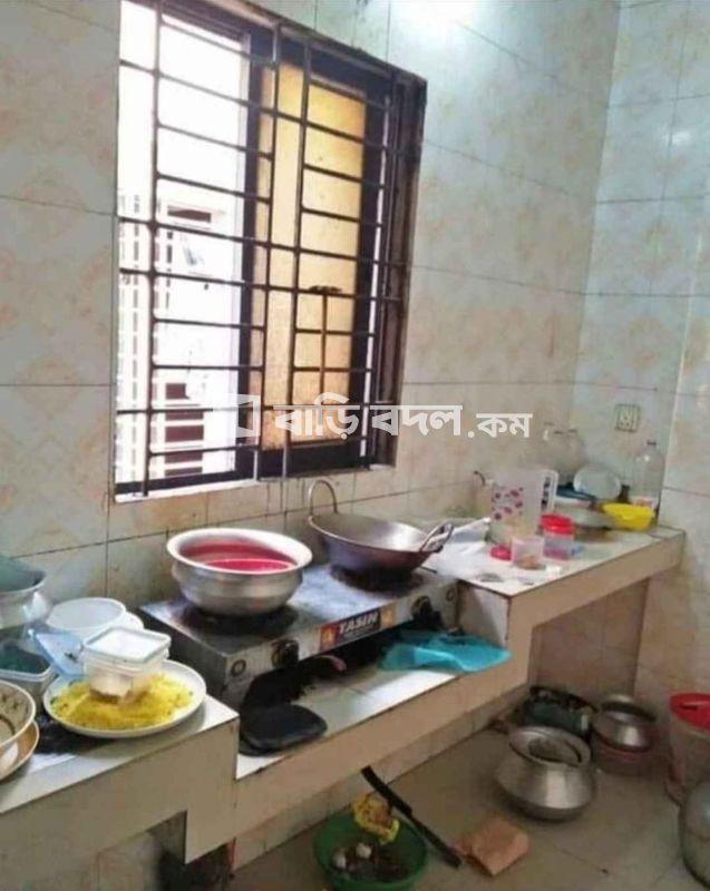 Seat rent in Dhaka খিলক্ষেত, Road # 19,House # 52,Nikunja 2.khilkhet,Dhaka-1229.