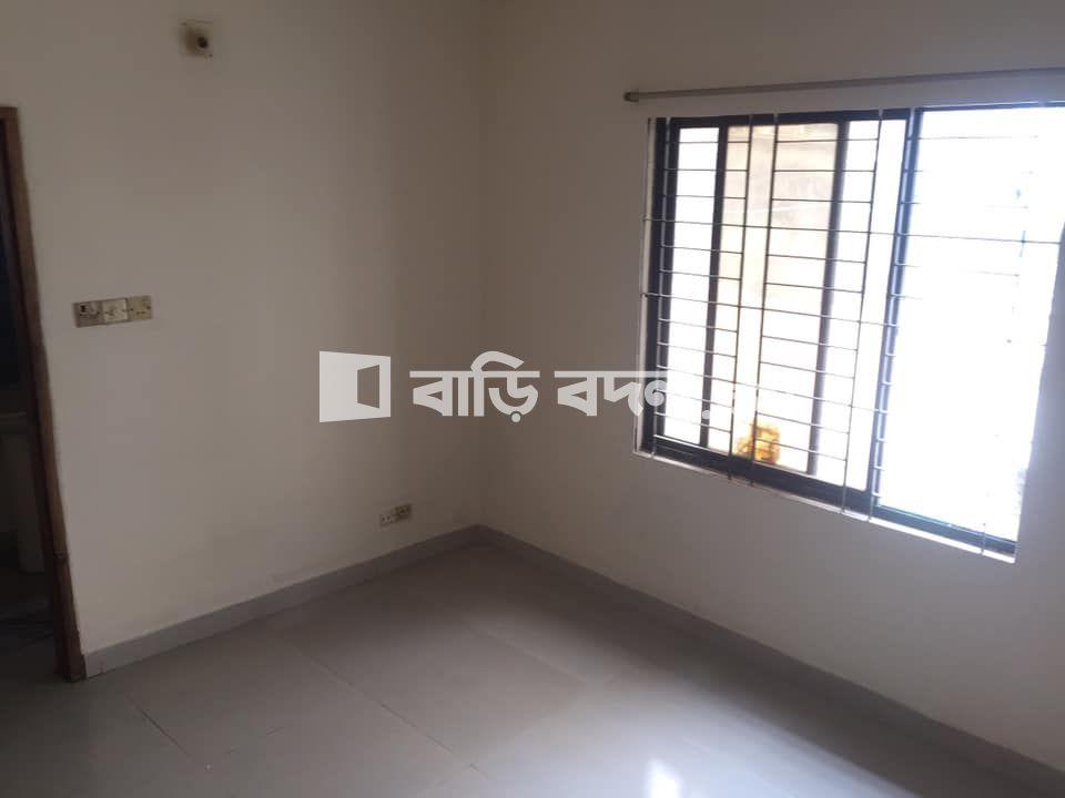 Flat rent in Dhaka মোহাম্মদপুর, মোহাম্মদীয়া হাউজিং সোসাইটি রোড ০৬