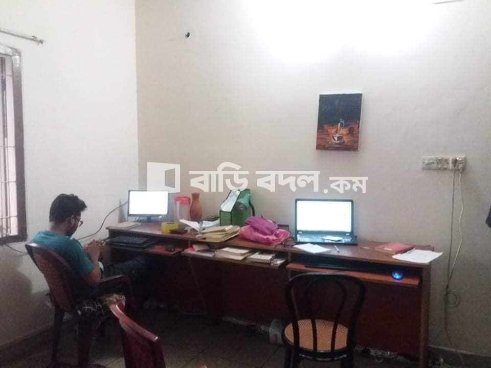 Flat rent in Dhaka ফার্মগেট, ৬৬/১৩,পশ্চিম রাজাবাজার, ফার্মগেট।